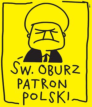 swoburz_patronpolski.png